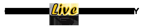Get your Live Menu Today